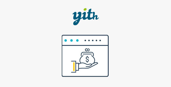 YITH Advanced Refund System for WooCommerce 1.2.5