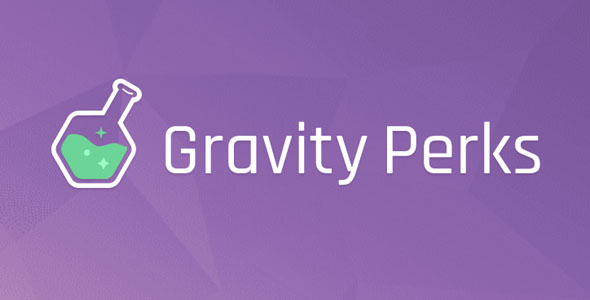 Gravity Perks 2.2.4 - Gravity Forms Addons Made Easy