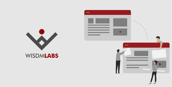 LearnDash Content Cloner 1.2.9.3 Nulled - Quickly Create LearnDash Courses