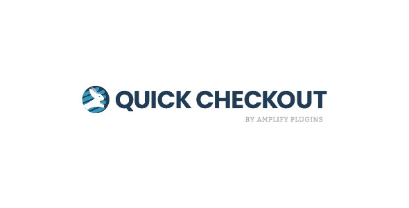 Quick Checkout for WooCommerce 2.1.2 - One Page Checkout